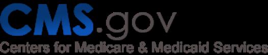 Medical Management Services-Medical Billing