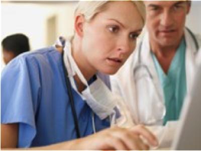 Medical management Services-EHR Habits