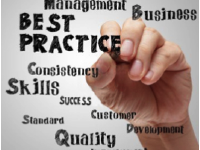 Medical Management Services-Healthcare Practice