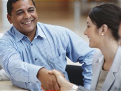Medical Management Services-EHR