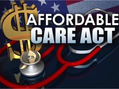 Medical Management Services-Affordable Care Act
