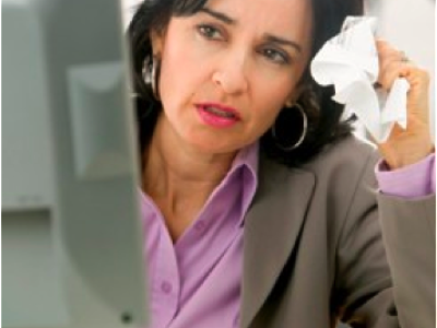 Medical Management Services-IT Disaster Plan