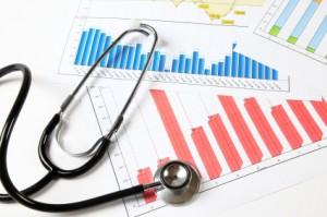 Medical Managemenr Services_Healthcare Metrics