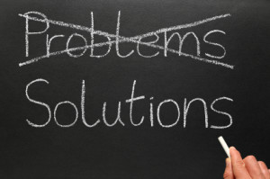 Medical Management Services-Problem Solving
