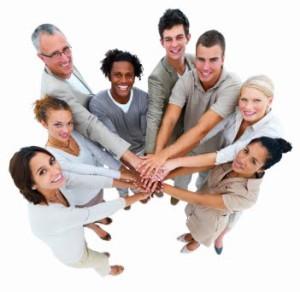 Medical Management Services-Team Effort