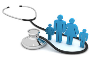 Medical Management Services_family practice