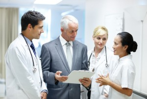 Medical Management Services_healthcare leadership