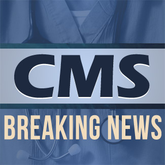 Medical Management Services-CMS Breaking News