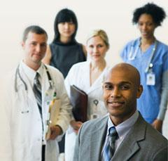 Medical Management Services_Healthcare Management