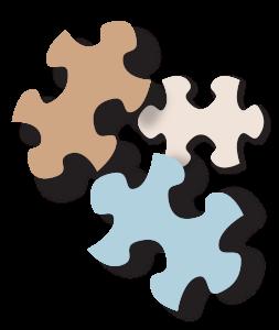 Puzzle Pieces-01