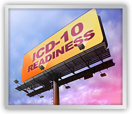 Medical Management Services-ICD-10-Readiness