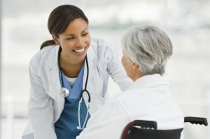 Medical Management Services-Medicare Patient Care