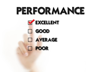 Medical Management Services-performance pay