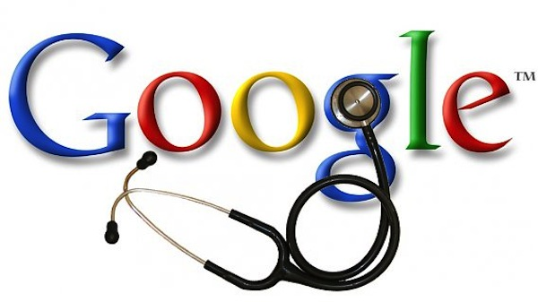 Medical Management Services_Healthcare and Google