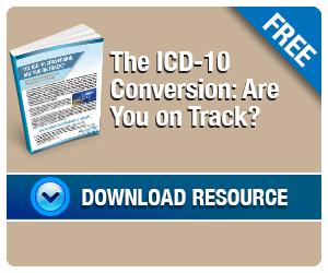 CTA-ICD10