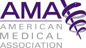 Medical Management Services-AMA