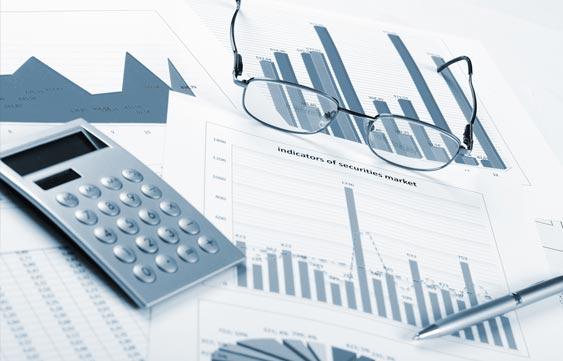 Medical Management Services-accounts receivable