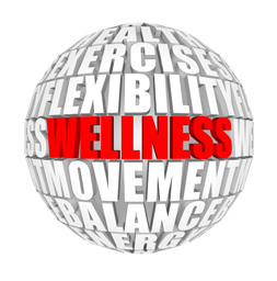 Medical Management Services-wellness programs