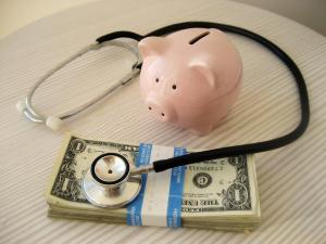 Medical Management Services_healthcare cost