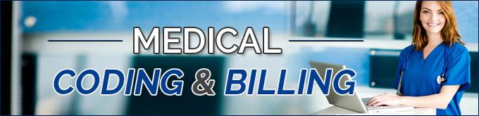 Medical Management Services_Telemedicine Codes