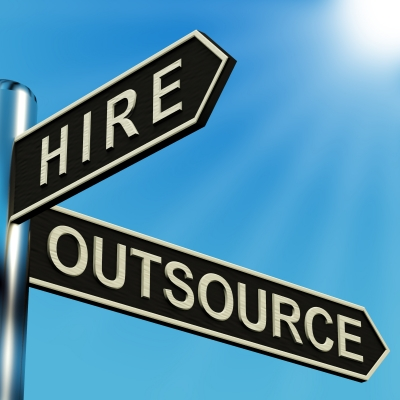 outsourcing-medical-billing4