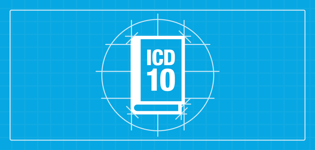 2015_icd10