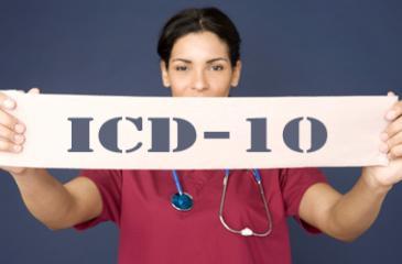 ICD10bandage_450