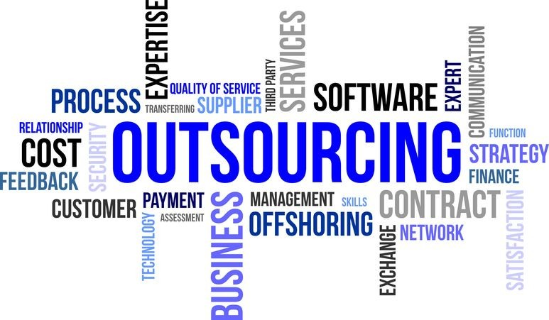 Outsourcing_MMS