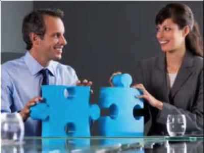 Medical Management Services-Benchmarking
