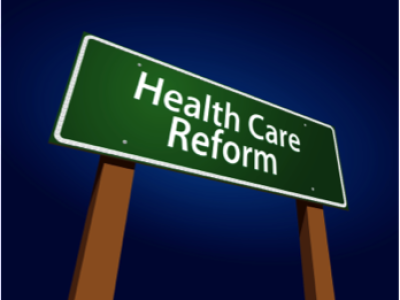 Medical Management Services-Healthcare Reform