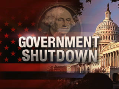 Medical Management Services-Government Shutdown