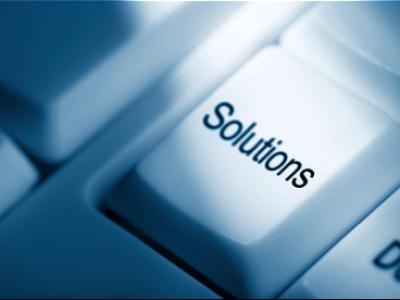 Medical Management Services-Practice Revenue
