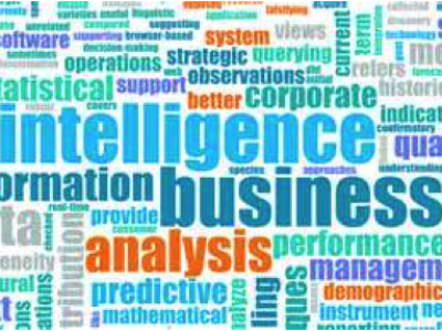 Medical Management Services-Business Intelligence