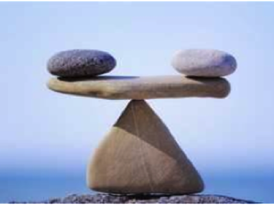 Medical Management Services-Balance in Healthcare