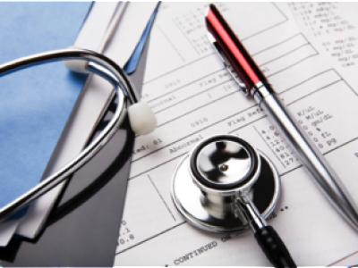 Medicsal Management Services-Process Improvement