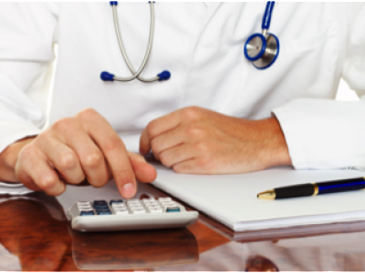 Medical Management Services-Getting Paid