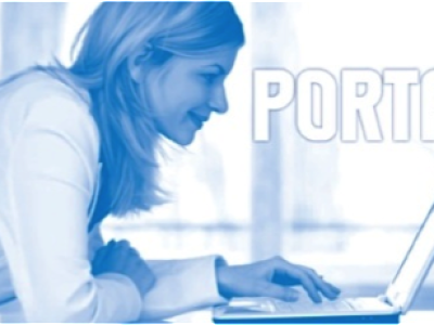 Medical Management Services-Patient Portals